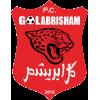 Gol Abrisham Teheran