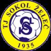 Sokol Zelec