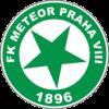 FK Meteor Praha
