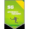 SG Nievern/Arzbach