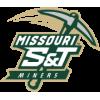 Missouri S&T Miners(Missouri S&T Uni)