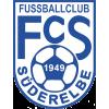 FC Süderelbe
