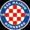 KSD Hajduk Nürnberg