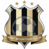 Saif Sporting Club Limited