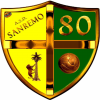 ASD Sanremo 80