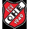 FC Voran Ohe