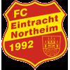 FC Eintracht Northeim