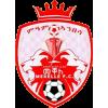Mekelle Kenema FC