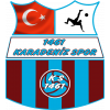 1461 Karadenizspor