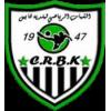 CRB Kais