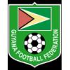 Guyana U20
