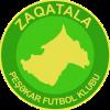 PFK Zagatala