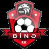 FK Bine