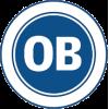 Odense Boldklub Reserves