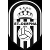 KSAV St.Dimpna