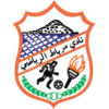 Mirbat Sports Club