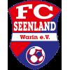 FC Seenland Warin II