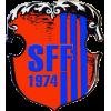 SF Friedrichsdorf