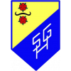SG/TSV Hemsbach/Sulzbach