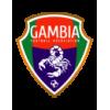 Gambia U23
