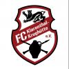 FC Klarenthal-Krughütte