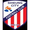 Siheung City