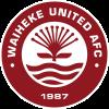 Waiheke United AFC