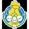 Al Gharafa Sports Club