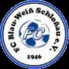 FC Schloßau