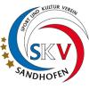 SKV Sandhofen