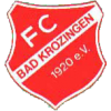 FC Bad Krozingen