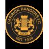 Carrick Rangers Youth