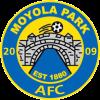 Moyola Park AFC