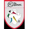 FC Piamont
