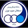 Esteghlal Jonub FC