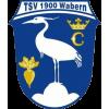 TSV Wabern