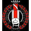 KFC Strombeek(5009)