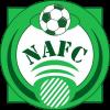 NAFC Velke Blahovo