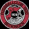 FC Beckingen