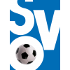 SV Oberachern II