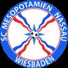 SC Meso-Nassau Wiesbaden