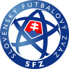 Slowakei U14