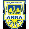 Stowarzyszenie Inicjatywa Arka Gdynia