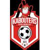 KFC Kabouters Opglabbeek