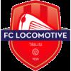 Lokomotivi Tiflis