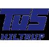 TuS Hiltrup II