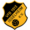 VfB Iggelheim
