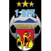 1.BFK Frydlant nad Ostravici