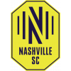 Nashville MLS-Team
