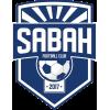 FK Sabah